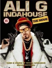 Ali G Indahouse | Bmovies