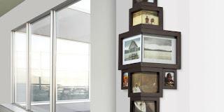 Custom Frames For Interior Design