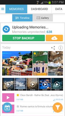 aplikasi backup data terbaik