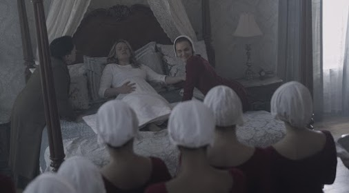 Crítica | The Handmaid's Tale S02E10 -