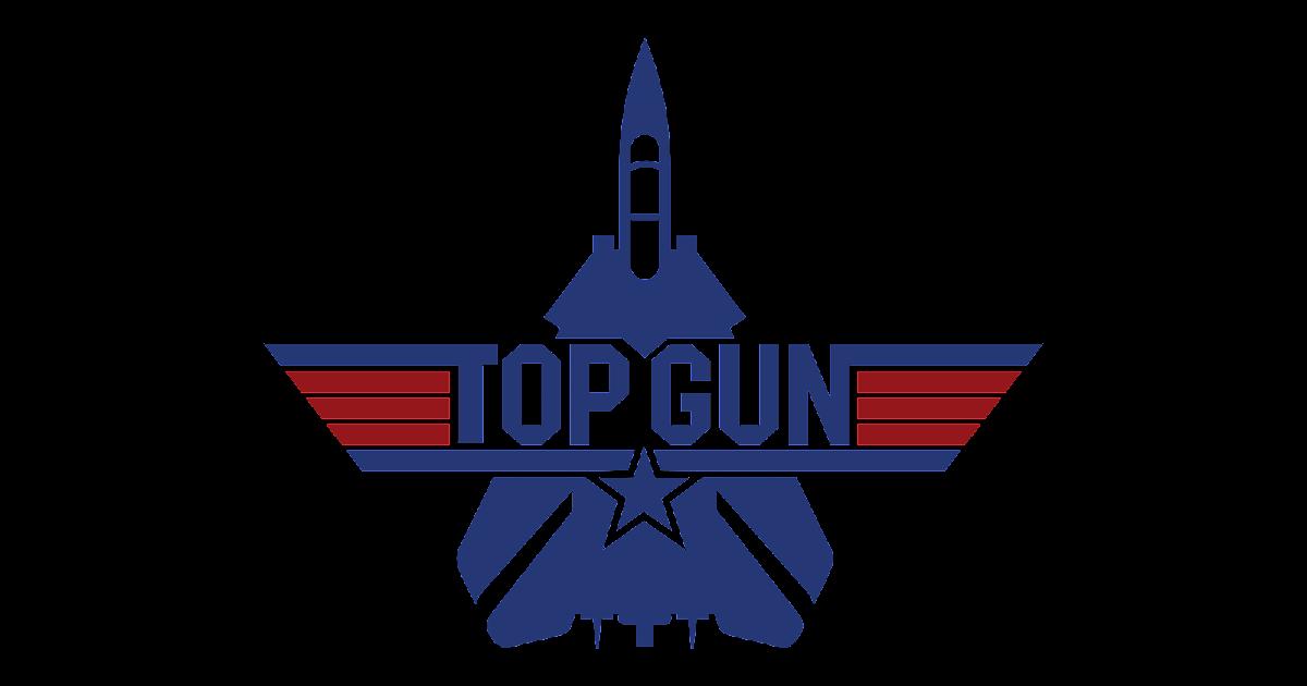 Logo Cdr Vector
