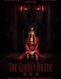 The Ghost Bride | Bmovies