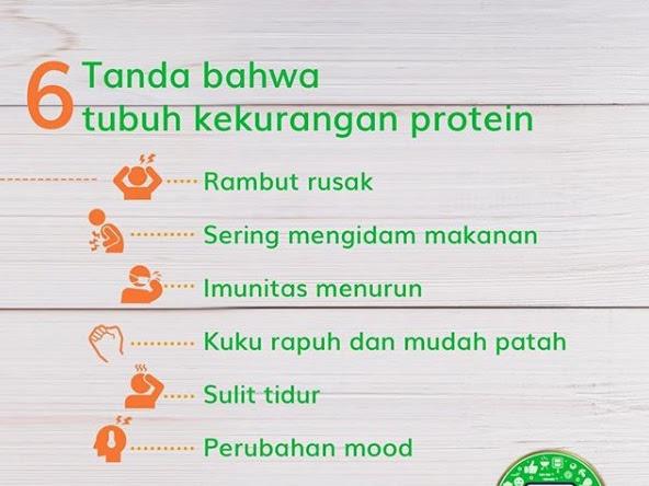 Chicken Katsu So Good Saus Tiram Lada Hitam