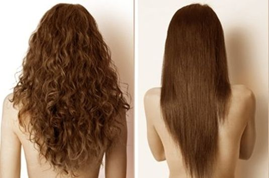 Η απόλυτη ισιώτικη θεραπεία Brazilian Hair Keratin system που διαρκεί από 4  και πλέον ολόκληρους μήνες. 3bde0a34e56