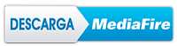 http://www.mediafire.com/file/36yrv23gf8vbe9i/Sonido_After_-_Na_Na_%282016%29%282%29.mp3