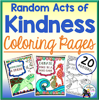 RAK coloring pages