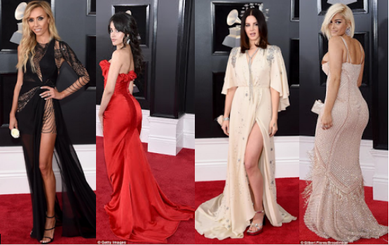 Grammys-2018-red-carpet-photos