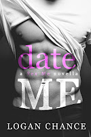 Review Of Date Me