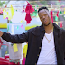 (Download Video)Mbele Kwa Mbele by Nay Wa Mitego(New Mp4 )