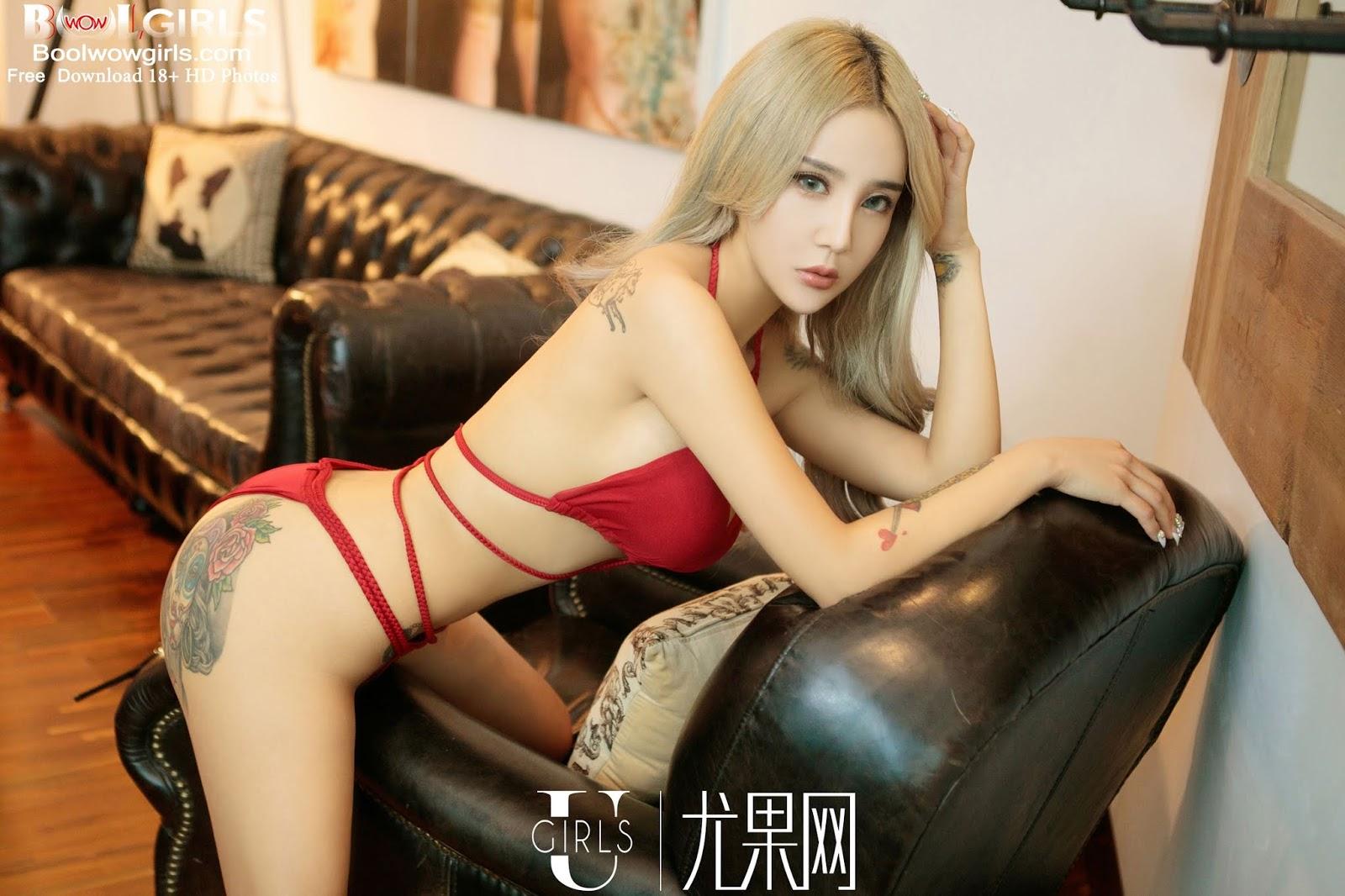 Models hottest naked Penthouse Pets