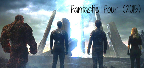 fantastic-four-movie-review-2015