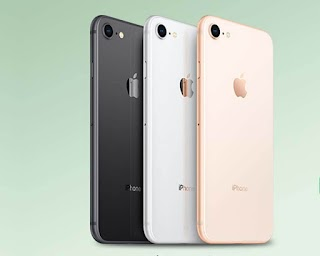 iPhone 8 and 8 Plus Smart Postpaid Plan Cash Out and Monthly Fee