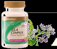 vitamin menopause