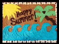 http://nativetexanlivin.com/2015/06/end-of-year-luau-dessert-ideas-teacher.html