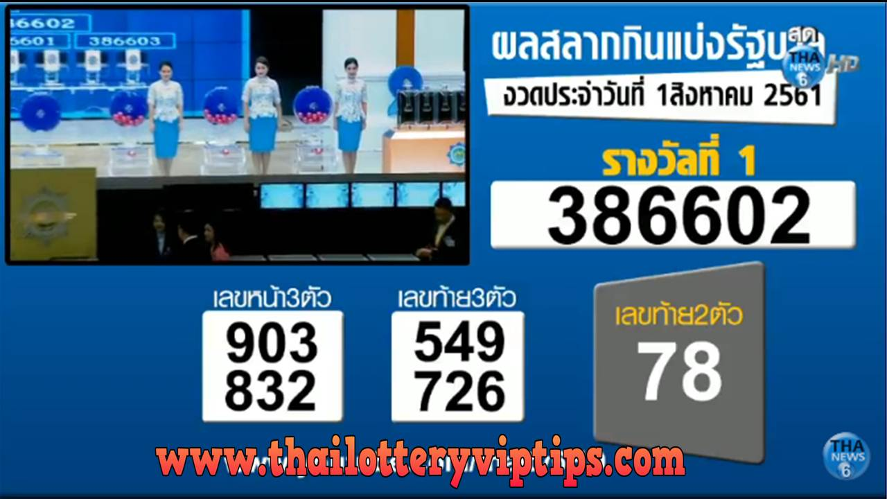 By billupsforcongress Www thailand Lottery Live Result