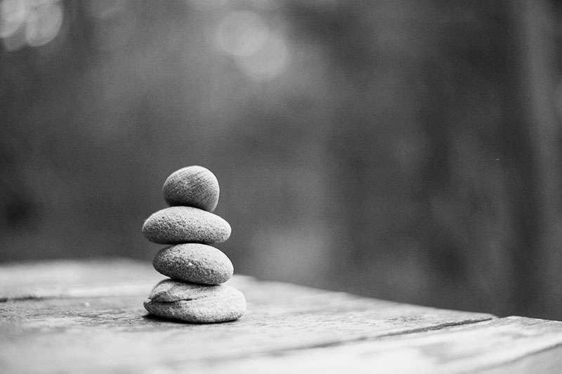 मानसिक व्यायाम - मराठी लेख | Manasik Vyayam - Marathi Article