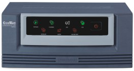 Eco Watt Luminous Inverter
