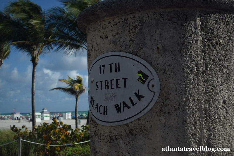 Miami Beach, FL