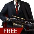 Hitman Sniper Apk Mod