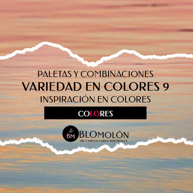variedad_en_color_9_paletas
