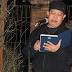 Puisi: Menyeka Segala Luka (Karya Joshua Igho)