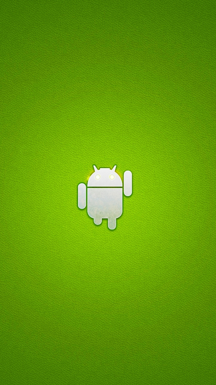 Google Nexus Wallpapers Theme| Wallpapers ,Backgrounds ,Photos ,Pictures, Image