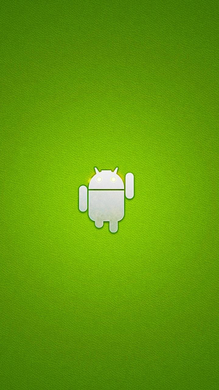 Google Nexus Wallpapers Theme| Wallpapers ,Backgrounds ...