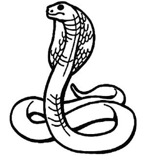 Uraeus-egipcio-símbolo-y-significado
