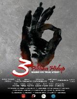 Sinopsis Film 3 PILIHAN HIDUP (2016)