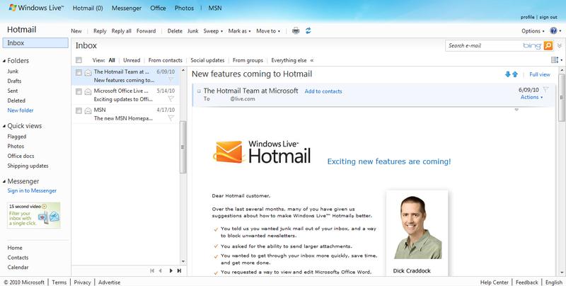 Email ovi login / Winklevoss zwillinge
