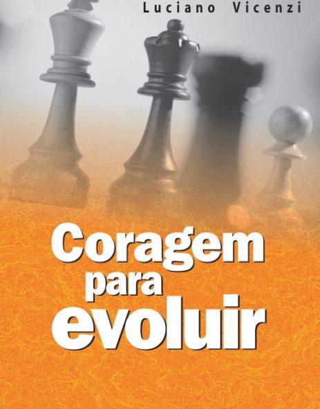 Procurar livros por: gca_titulo_catalogo   Livro em pdf ...