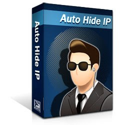 Auto Hide IP 5.3.7.2 Full Crack