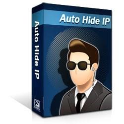 Auto Hide IP 5.3.7.2 Full Crack
