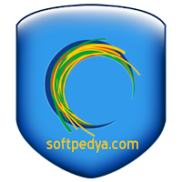 Download Hotspot Shield 6.5.1 Offline Installer