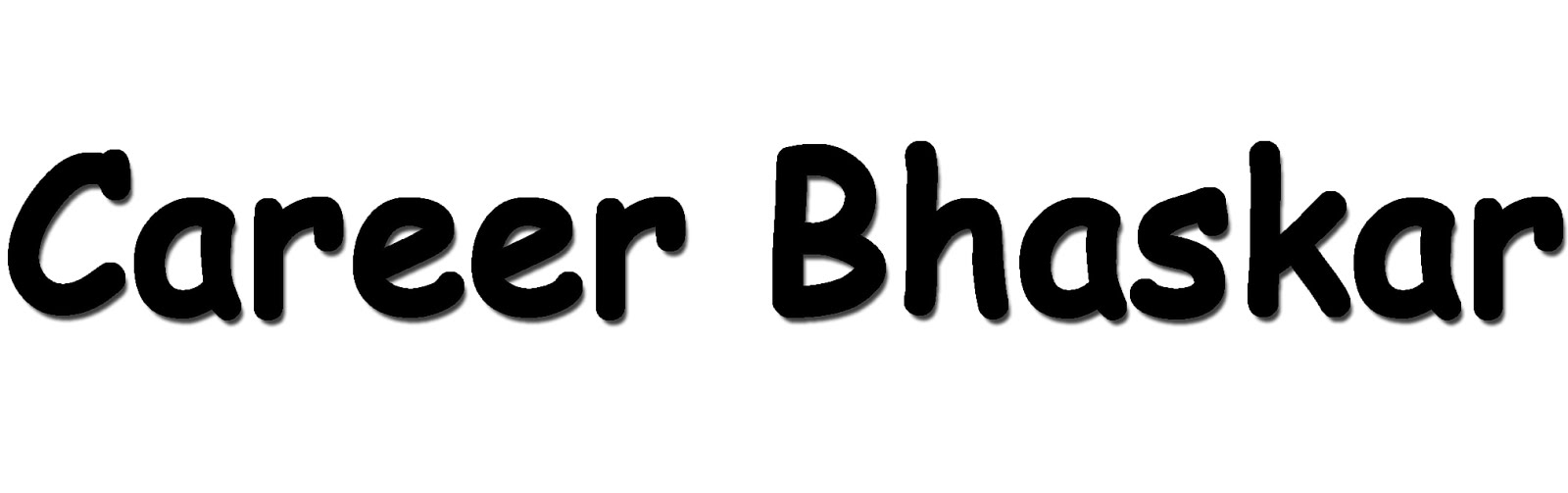 Career Bhaskar - Central India's Fastest Growing News Portal