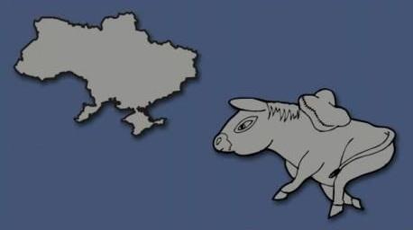 Spain illustration