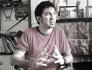 Aún no se conoce el reemplazante de Fabián Ribalta, pero el funcionario descartó que se haya designado a Eduardo Correa para reemplazarlo.