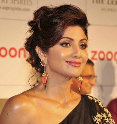 shilpa-shetty-proud-to-host-fundraiser-in-london