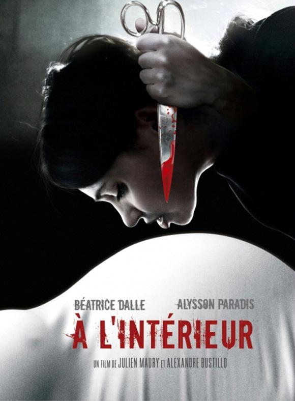 Inside Film