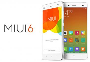 74b145af374 No mês de agosto de 2011, a empresa lançou oficialmente no mercado o  smartphone Mi-One, vendido ao preço de cerca de US$ 325 e cujo sucesso foi  tamanho que ...