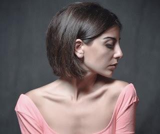 cara-mengencangkan-leher-yg-kendur-secara-alami