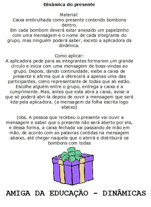 Amiga do facebook pronta para jogar friend delights - 2 part 9