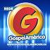 Lançamentos chegam na GospelAmerica Nessa Segunda feira