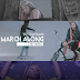 Watch and Download Victoria Kimani - March AlongI | Mp4 Download