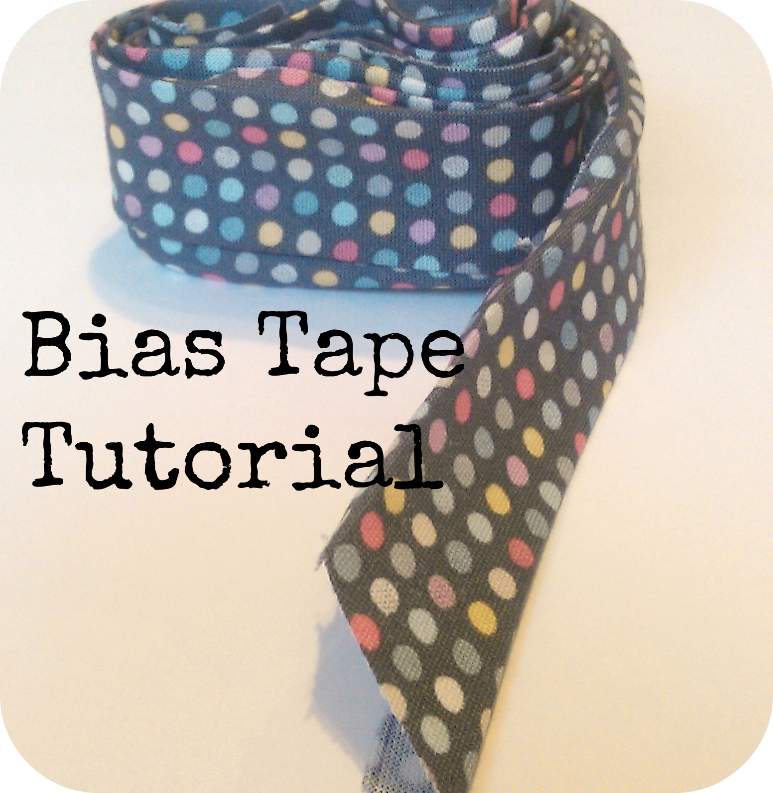 The Sewing Boutique Blog: {Quick Tutorial} How To Make