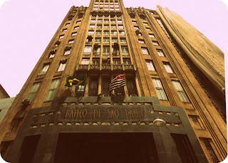 Banco de São Paulo