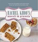 http://www.wook.pt/ficha/rachel-khoo-s-muesli-and-granola/a/id/14932310?a_aid=523314627ea40