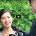 LOOK! Angel Locsin captures the heart of Erwan Heusaff Dad and Sweet Moments at Anne's Wedding!