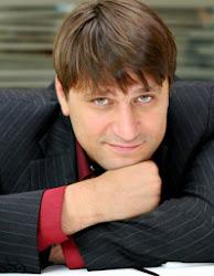 Viktor Loginov