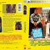 Todo en un viernes: Friday (1995) (SUB TITULOS)